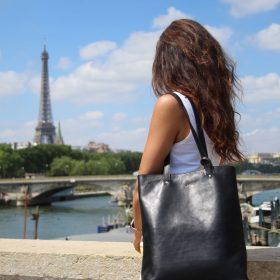 Le sac parfait <br />